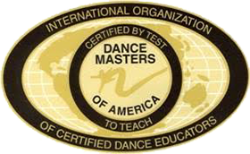 https://islandperformingarts.com/wp-content/uploads/2020/06/Dance-Masters-of-America.png