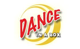 https://islandperformingarts.com/wp-content/uploads/2020/06/Dance-in-a-Box.png