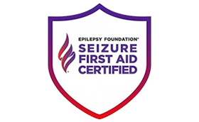https://islandperformingarts.com/wp-content/uploads/2020/06/Epilepsy-Foundation-logo.png
